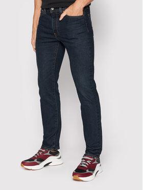 Levi's® Levi's® Jeans 511™ 04511-5081 Dunkelblau Slim Fit