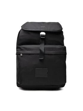 JOOP! JOOP! Plecak Stellan 4140005717 Czarny