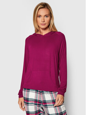 Cyberjammies Cyberjammies Pižamos marškinėliai Natasha 4951 Rožinė
