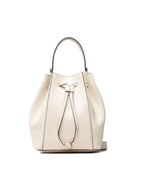 Furla Furla Τσάντα Miastella WB00326-BX0053-WH000-1-007-20-RO-B Λευκό