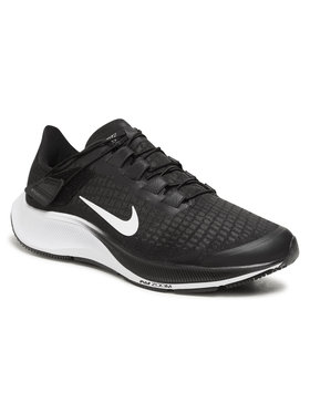 Nike Nike Pantofi Air Zoom Pegasus 37 Flyease CK8474 003 Negru