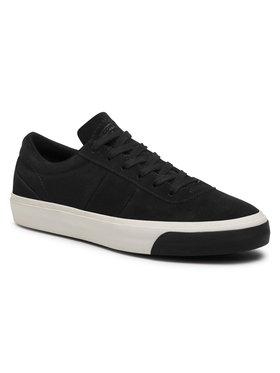 Converse Converse Sneakers One Star Cc 163272C Noir