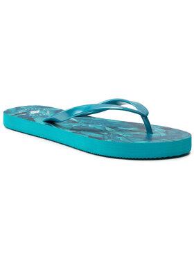 4F 4F Flip-flops H4L21-KLD004 Kék