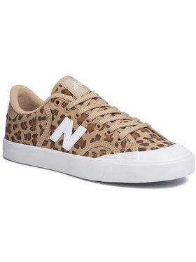New Balance New Balance Sneakers PROCTSEM Maro