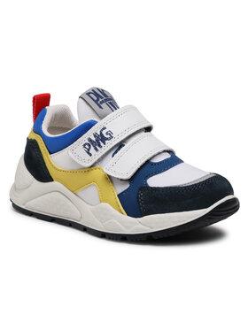Primigi Primigi Sneakers 7385033 M Colorat