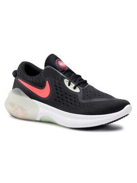 Nike Nike Chaussures Joyride Dual Run CD4365 004 Noir