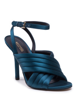MICHAEL Michael Kors MICHAEL Michael Kors Szandál Royce Sandal 40S1ROHA2D Kék