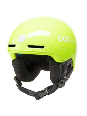 POC POC Kask narciarski Pocito Obex Spin 10468 8234 Zielony