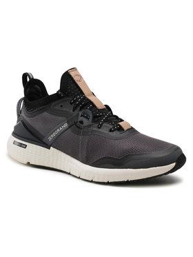 Cole Haan Cole Haan Sneakersy Zg Overtake Rnnr C32108 Sivá