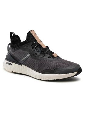 Cole Haan Cole Haan Sneakersy Zg Overtake Rnnr C32108 Szary