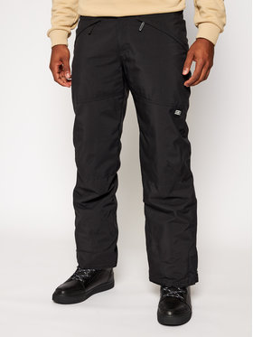 O'Neill O'Neill Pantalon de ski Hummer 0P3019 Noir Regular Fit