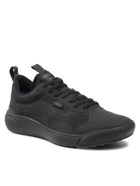 Vans Vans Sneakersy Ultrarange Exo VN0A4U1KBJ41 Czarny