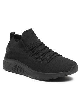 Sprandi Sprandi Chaussures BP07-01459-01 Noir