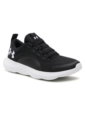 Under Armour Under Armour Chaussures Ua W Victory 3023640-001 Noir
