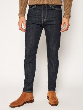 Levi's® Levi's® Blugi Skinny Fit 510™ 05510-0856 Bleumarin Skinny Fit