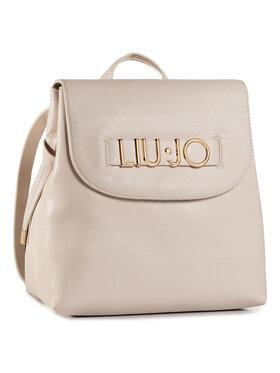 Liu Jo Liu Jo Batoh M Backpack AF0016 E0160 Béžová