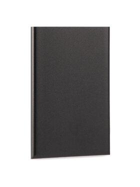 Secrid Secrid Θήκη πιστωτικών καρτών Cardprotector C Μαύρο
