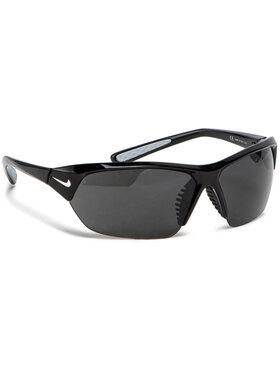 Nike Nike Γυαλιά ηλίου Skylon Ace EV1125 001 Μαύρο