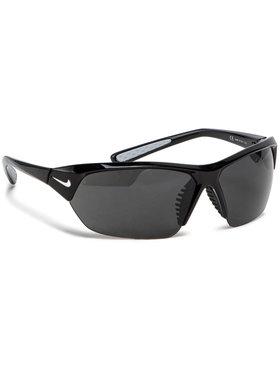 Nike Nike Okulary przeciwsłoneczne Skylon Ace EV1125 001 Czarny