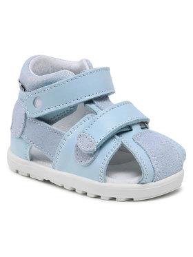 Bartek Bartek Sandále 71179-0004 Modrá