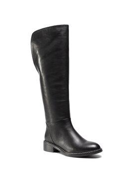 Eva Longoria Eva Longoria Klassische Stiefel EL-10-02-000256 Schwarz