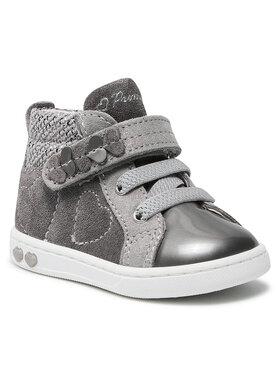 Primigi Primigi Sneakers 8404011 Grau