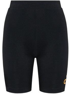 adidas adidas Short de sport Essentials Gradient Logo GM5552 Noir Slim Fit