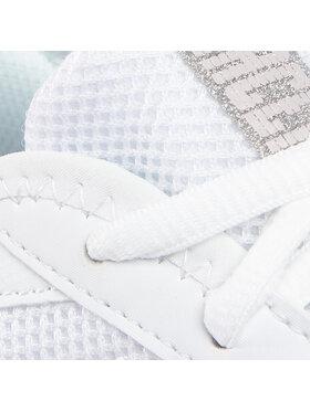 New Balance New Balance Sneakers WSXRCHER Weiß