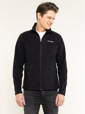 Columbia Columbia Fliso džemperis Fast Trek Light Full Zip 1772751 Regular Fit
