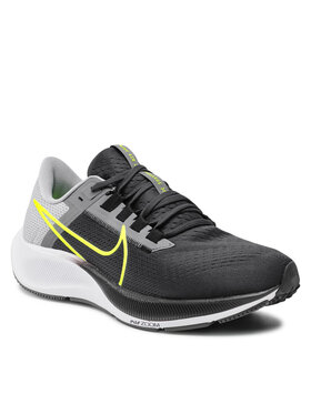 Nike Nike Buty Air Zoom Pegasus 38 CW7356 005 Szary