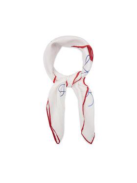 Polo Ralph Lauren Polo Ralph Lauren Chusta Heart 455838336001 Biały