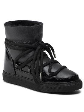 Inuikii Inuikii Obuća Sneaker 70202-6 Crna