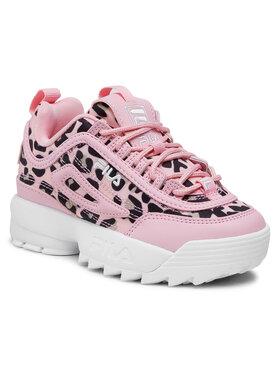Fila Fila Sneakers Disruptor A Kids 1011082.73W Roz