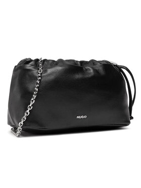 Hugo Hugo Borsetta Evelyn Crossbody 50453865 10236671 01 Nero