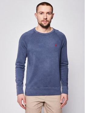 Polo Ralph Lauren Polo Ralph Lauren Sweatshirt 710644952 Dunkelblau Regular Fit