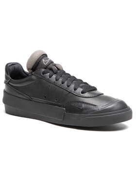 Nike Nike Buty Drop-Type Prm CN6916 001 Czarny