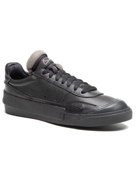 Nike Nike Cipő Drop-Type Prm CN6916 001 Fekete
