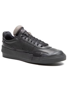 Nike Nike Topánky Drop-Type Prm CN6916 001 Čierna