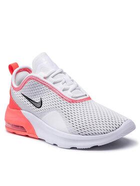 Nike Nike Obuća Air Max Motion 2 AO0352 108 Siva