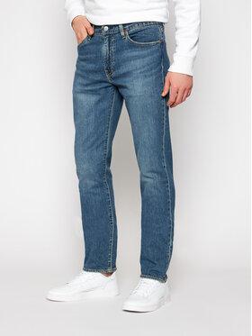 Levi's® Levi's® Džinsai 511™ 04511-4977 Mėlyna Slim Fit