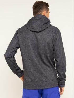 Burton Burton Techninis džemperis Crown Bndd 10891108001 Regular Fit
