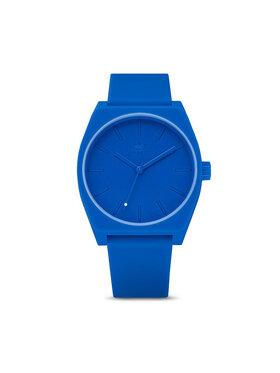 adidas adidas Hodinky Process_SP1 Z102490-00 Modrá