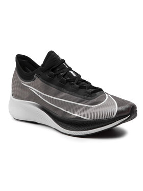 Nike Nike Pantofi Zoom Fly 3 AT8240 007 Negru