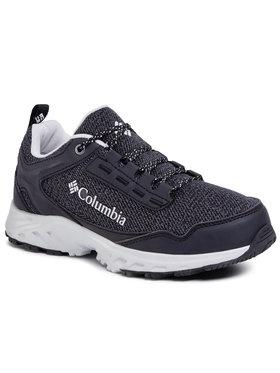 Columbia Columbia Chaussures de trekking Irrigon™ Trail Knit BL1908 Gris