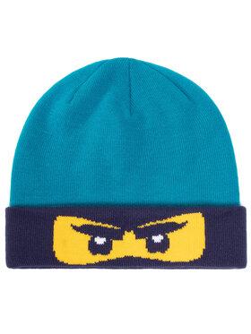 LEGO Wear LEGO Wear Mütze Lwantony 710 22933 Blau