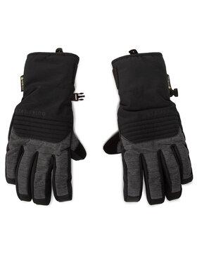 Quiksilver Quiksilver Ръкавици за ски GORE-TEX EQYHN03133 Черен