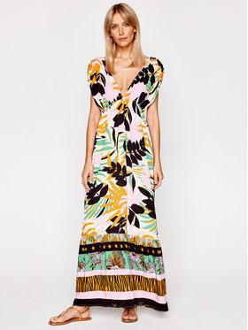 Maaji Maaji Vasarinė suknelė 1744CLD001 Spalvota Regular Fit