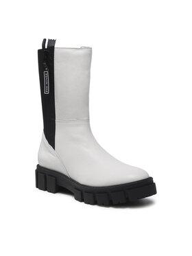 Eva Minge Eva Minge Ορειβατικά παπούτσια EM-56-10-001338 Γκρι