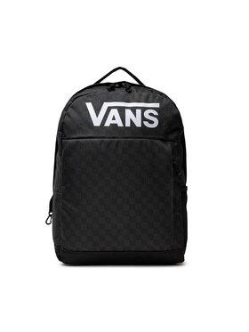 Vans Vans Σακίδιο Skool Back VN0A5FOKBA51 Μαύρο