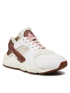 Nike Nike Взуття Air Huarache DM9463 100 Бежевий